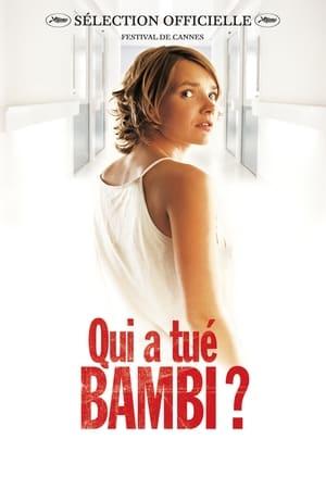 Who Killed Bambi? (2003)
