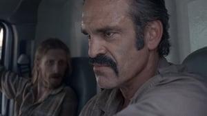 The Walking Dead 8×13