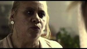 مشاهدة فيلم Carmina and Amen 2014 مترجم أون لاين بجودة عالية