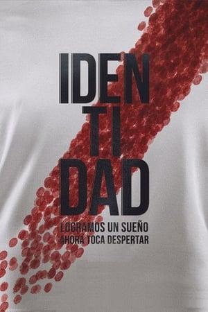 Identidad (2019)