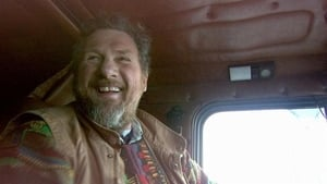 Ice Road Truckers Season 1 Episode 10