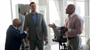Ballers Season 2 Episode 8 Watch Online