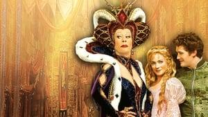 Once Upon A Mattress (2005)