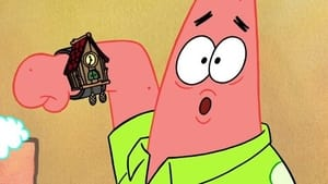 The Patrick Star Show Season 1 Episode 1