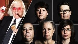 Abused: The Untold Story (2016) CDA Online Cały Film Zalukaj