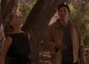 Buffy the Vampire Slayer season 7 Episode 5
