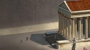 Secrets of Christ's Tomb: Explorer Special (2017)