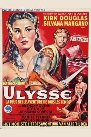 Ulysse (1954)