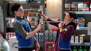Superstore: 3×16