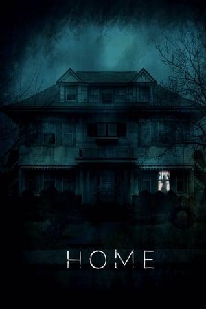 Home-Azwaad Movie Database