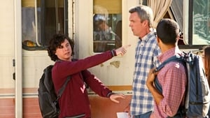 The Middle: S7E20