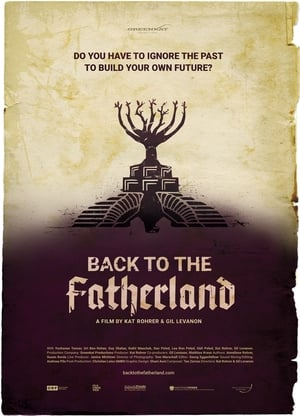 Watch Back to the Fatherland Online