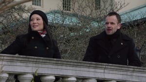 Elementary Season 2 Episode 14