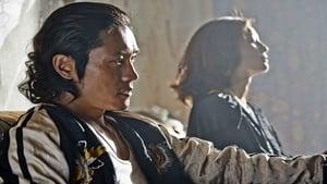 Nae-bu-ja-deul – Inside Men (2015) Online Subtitrat in Romana