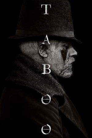 Taboo – Tabu