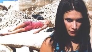 Italian movie from 2003: L'anima gemella