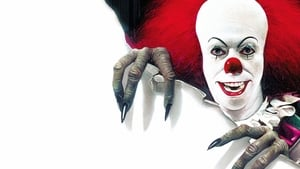 IT (Eso): El Payaso Asesino
