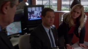 NCIS Season 11 : Episode 21