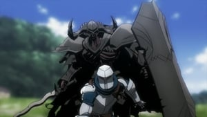 Overlord Episode 3 Subtitle Indonesia