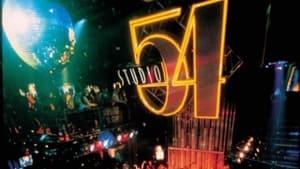 Klub 54 online cda pl