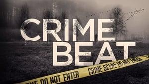 Crime Beat: 2×6