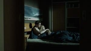 Secret meurtrier (2011)