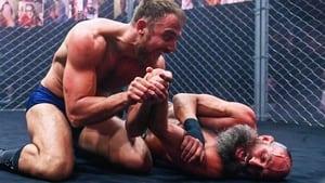 Watch S15E3 - WWE NXT Online