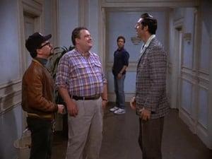 Seinfeld: S02E05