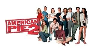 American Pie 2 : A Segunda Vez é Ainda Melhor