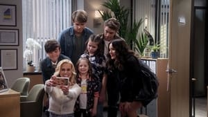 Família em Concerto: Temporada 1 Episódio 8