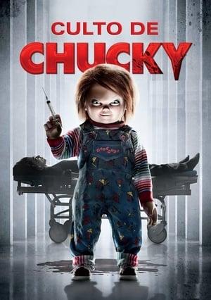 Culto a Chucky (2017)