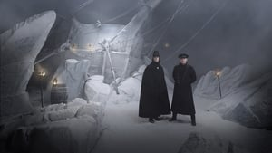 The Terror Online Subtitrat in Romana