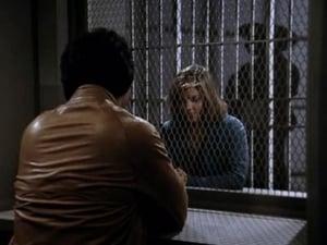 Dallas Season 8 Episode 25