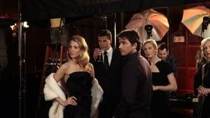 Gossip Girl Season 4 Episode 18