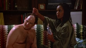 Seinfeld: Season 4 Episode 18