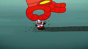 OK K.O.! Seamos Héroes: 1×6