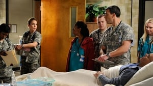 Army Wives: 6×10