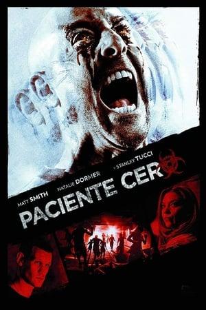 Paciente Cero (2018)
