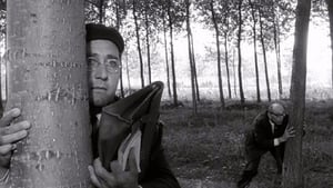 Italian movie from 1963: The Teacher from Vigevano
