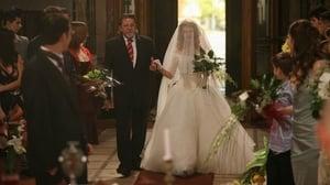 Lacrimi de iubire – filmul (2006), film online în limba Română