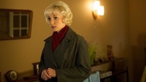 Call the Midwife: 4×8