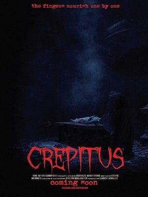 Crepitus (2018)