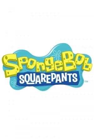 The Spongebob Movie: It's a Wonderful Sponge (2020)