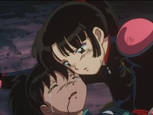 InuYasha: Temporada 1 Episodio 24