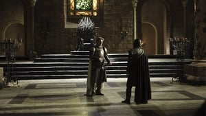 Game Of Thrones 1×3 S01E03