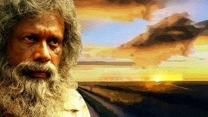 Aalroopangal (2016) CDA Online Cały Film