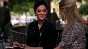 The Good Wife Season 4 Episode 4