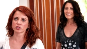 Girlfriends' Guide to Divorce: 1×8