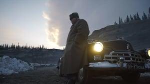 Dead Mountain: The Dyatlov Pass Incident (Pereval Dyatlova)