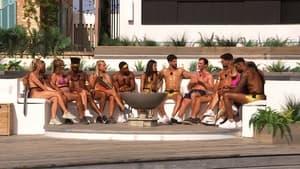 Love Island Season 7 :Episode 45  Episode 45